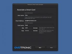 OvotronicConfigTool2