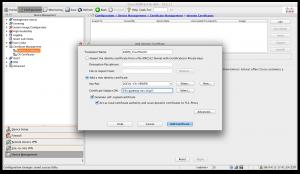 Capture d'écran 2013-04-09 à 17.41.37