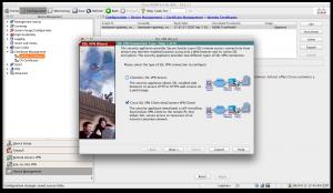 Capture d'écran 2013-04-09 à 17.44.50