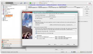 Capture d'écran 2013-04-09 à 17.46.23