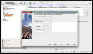 Capture d'écran 2013-04-09 à 17.48.50