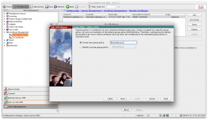 Capture d'écran 2013-04-09 à 17.51.42