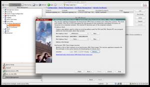 Capture d'écran 2013-04-09 à 17.56.05