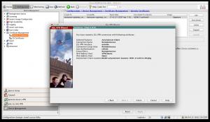 Capture d'écran 2013-04-09 à 18.02.27