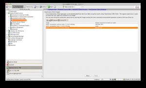 Capture d'écran 2013-04-09 à 18.12.10