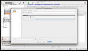 Capture d'écran 2013-04-09 à 18.17.58