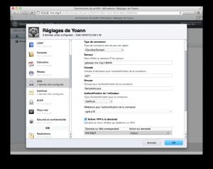 Capture d'écran 2013-04-10 à 09.44.41