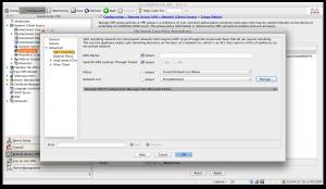 Capture d'écran 2013-04-10 à 10.14.03