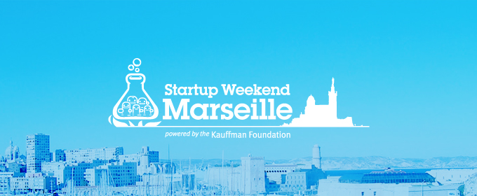 startup weekend marseille yoann gini. Black Bedroom Furniture Sets. Home Design Ideas