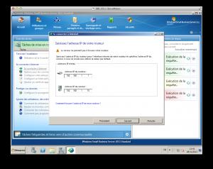 sbs_005_configuration_ip