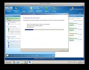 SBS 2011 Application du nom de domaine